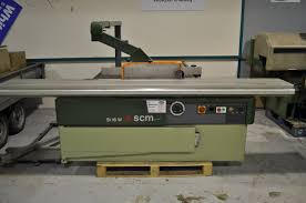Scm Woodworking Machinery Uk by Scm Uk Woodworking Machines Dealer Tws Wood Somerset