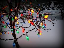 lead free christmas lights 128 best christmas lights images on pinterest christmas