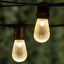 Vintage Patio Lights Vintage Patio Lights String Home Design Ideas