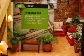 bureau de change open sunday forex bureau leaveemphasized cf