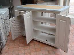 mange debout cuisine ordinary meuble ilot central cuisine 14 mange debout
