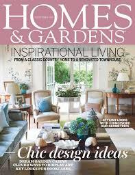 homes u0026 gardens chic design ideas by muhammadosamaoh issuu