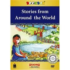 review stories from around the world cool baby