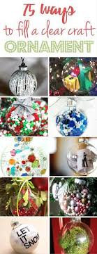 diy glass photo ornament tutorial ornament tutorials and holidays