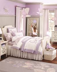 lavender bedroom ideas she likes the purple walls and she likes the butterflies from the