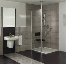 Disabled Bathroom Design Best 20 Disabled Bathroom Ideas On Pinterest Handicap Bathroom