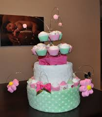 baby shower diaper cakes diaper cake inspirations for your next