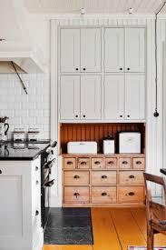 tiles kitchen design appliances industrial kitchen design flooring ideas industrial