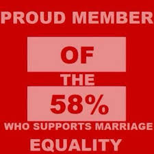 Marriage Equality Memes - 128 best equality images on pinterest equality social equality