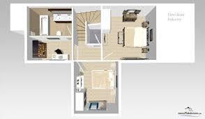 naxosplakahouses u2013 own your dream house