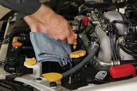 nissan juke oil change why getting an oil change is so important