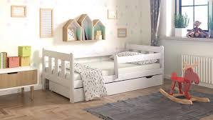 Schlafzimmer Einrichten Mit Kinderbett Kinderbetten Wayfair De