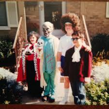 steve harvey halloween costume photos wgn radio halloween costume photo gallery wgn radio 720 am