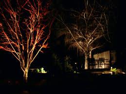 outdoor low voltage landscape lighting kits 19 new led low voltage landscape lighting kit best home template