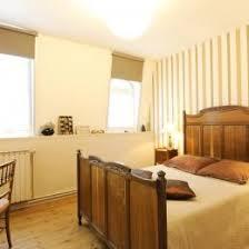 chambres d hotes le treport chambres d hôtes le tréport clévacances