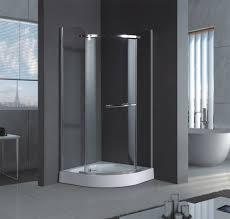 corner shower units corner shower units suppliers and