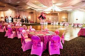 quinceanera decorations for tables quinceanera table decoration and color ideas for quinceanera party