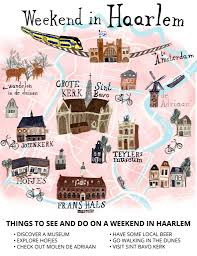 lovely what to do with 6 super awesome things to do in haarlem escape from amsterdam