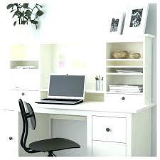 ikea hemnes desk desk review desk instructions add on unit desk solid wood is a durable