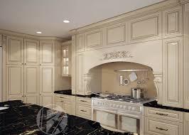 best rated kitchen cabinets kitchen decoration