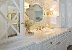 unique bathroom vanities ideas wonderful unique bathroom vanity mirrors freshome home