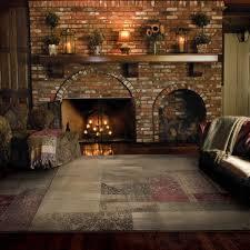 oriental weavers generations 1527x rugs rugs direct