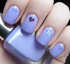 nail trends u2013 rara reid