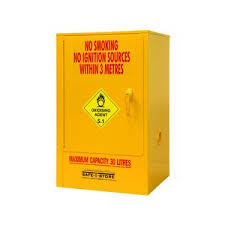 flammable gas storage cabinets dangerous goods cabinets hazardous flammable storage stratex