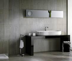 Porcelain Bathroom Tile Ideas Fresh Ideas Porcelain Wall Tile Charming Idea Best Porcelain