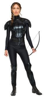 women costume 25 best katniss everdeen costume ideas on