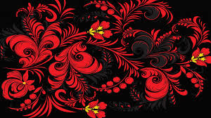 683 Best Pattern Wallpaper Textiles by Full Hd 1080p Textures Wallpapers Desktop Backgrounds Hd
