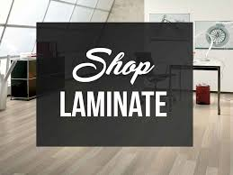 Miami Laminate Flooring The Best And Most Beautiful Flooring Talula Floors Miami