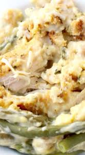 best 25 crockpot chicken and stuffing ideas on pinterest dinner