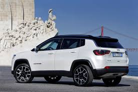 jeep suv 2011 jeep compass review parkers