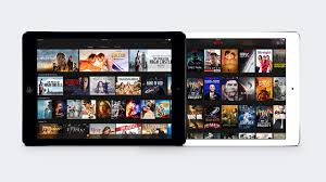 amazon prime bollywood movies amazon prime video vs netflix how the india catalogues compare