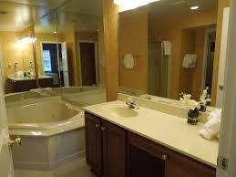 resort williamsburg plantation va booking com