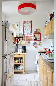 Funky Kitchen Ideas by 7 Best Ladrillo De Vidrio Images On Pinterest Glass Blocks