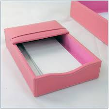 Pink Desk Organizers And Accessories Pink Desk Organizers And Accessories Home Desks Ideas Hash