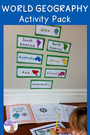 Quiz Flags Of Europe Best 25 World Geography Quiz Ideas On Pinterest World Countries