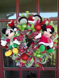 tree mickey mouse tree ornaments mickey mouse
