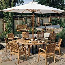 Best Places To Buy Patio Furniture by How To Look For Best Places To Buy Patio Furniture Patio Design