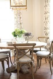 kitchen ideas kitchen dining tables oval kitchen table pedestal