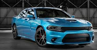 dodge cars price 2017 dodge charger srt8 hellcat price and review