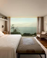 fauteuil chambre a coucher design interieur chambre coucher moderne orchidées blanches grand