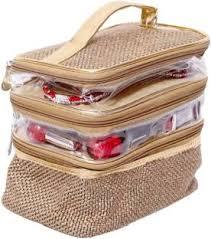 60 Piece Vanity Case Vanity Boxes Store Online Buy Vanity Boxes Products Online
