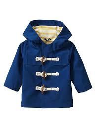 paddington clothes paddington for baby gap parka baby