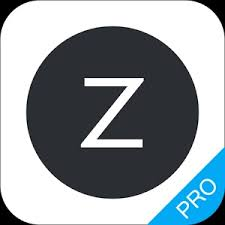 fb touch apk zone assistivetouch pro 1 9 1 build 11 apk apk pro android apps