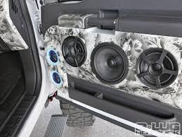 Custom Fiberglass Doors Exterior Custom Fiberglass Door Best Custom Fiberglass Door With Custom