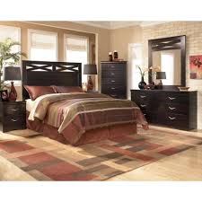 Rent To Own Bedroom Furniture by Wonderful Bedroom Furniture Made In America Enchanting Bedroom