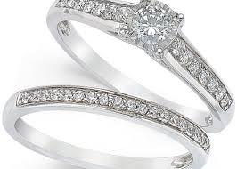cheap diamond engagement rings for women gorgeous affordable yellow diamond engagement rings tags